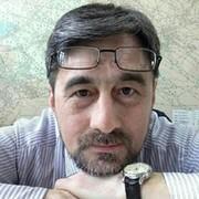 Юрий Владимимрович Михайлов on My World.