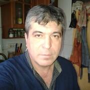 Артур Меликян on My World.