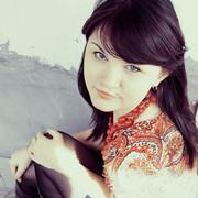 Юлия Першина on My World.