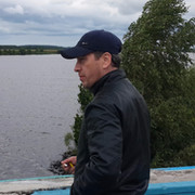 насыров валерий иванович город черемхово