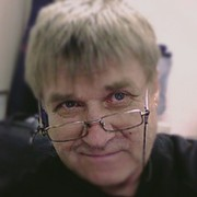 Юрий Гришмановский on My World.