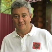 Анатолий Калмыков on My World.