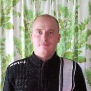 Николай Коростин on My World.
