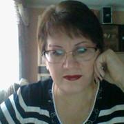 Ольга Витальевна Каратышова on My World.