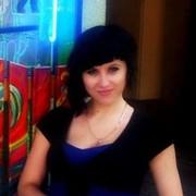Екатерина ФРОЛ on My World.