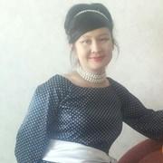 Зульфия Тавлютова on My World.