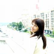 Ольга Феофанова on My World.