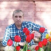 Владимир Киверин on My World.