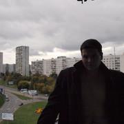Дмитрий Колесин on My World.