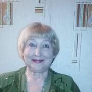 Людмила Корнакова on My World.