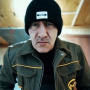 Константин Терёхин on My World.