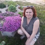 Оксана Ковтунова on My World.