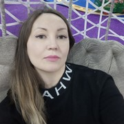 Елена Кучерявая on My World.