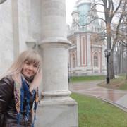 Катерина Казакова on My World.