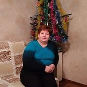 Тамара Куюкова on My World.