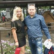 Наталия и Влад Калашниковы on My World.