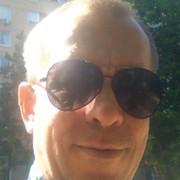 Анатолий Бирюков on My World.