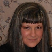 Светлана Хайрулина on My World.