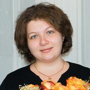 Наталия Кремешкова on My World.