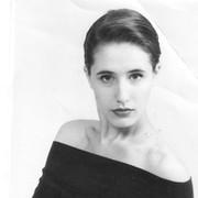 Елена Астахова on My World.