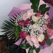 Лена Силиванова on My World.