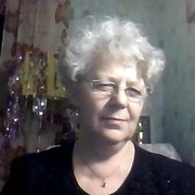 Лидия  Усенко on My World.