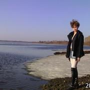 Лилия Кудряшова on My World.