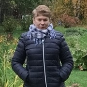 Людмила Андреева on My World.
