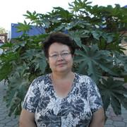 Людмила Фролова on My World.