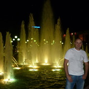 Александр Лукьянов on My World.