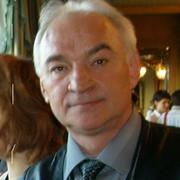 Валерий Кузнецов on My World.