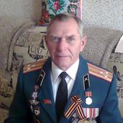 Анатолий Махнёв on My World.