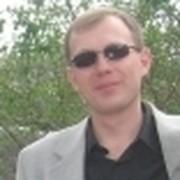 Александр Маджугин on My World.