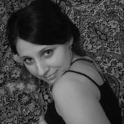 Олеся Меркулова on My World.