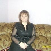 Наталья ЛебедеваПомогаев on My World.