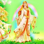 Тамара Малютина Иванова on My World.