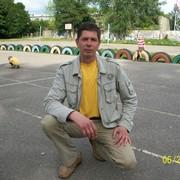 Олег Мазаев on My World.