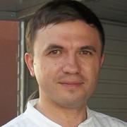 Михаил Иванов on My World.