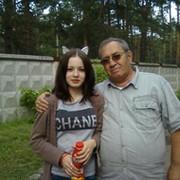 Юрий Афанасьев on My World.