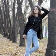 Татьяна Михайлова on My World.