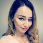 Полина беляева работа веб моделью в запорожье