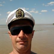 Дмитрий Каханов on My World.