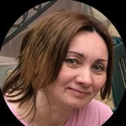 Татьяна Морозова on My World.