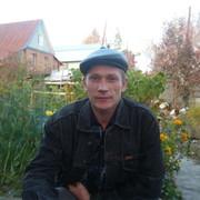 Александр Ходырев on My World.