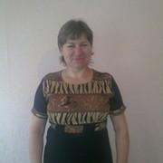 ЛАРИСА ЖЕЛТОВА(НОВОСЕЛЬСКАЯ) on My World.