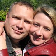 Алексей и Ольга Музычук on My World.