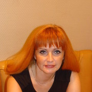 Вера Рыжик on My World.