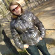 Надежда Стажарова on My World.