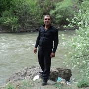 Hovhannes Malkjyan on My World.