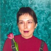 Наталья Печникова on My World.